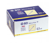 88050_BD-Micro-Fine.jpg