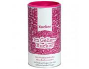 84393_1_Xucker-Gelierzucker.jpg