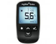82529_-MyStar-Extra-mmol.jpg