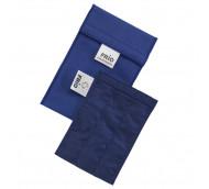 FRIO Pumpen Tasche Farbe Blau - Kühltasche für Insulinpumpe / 1 Stück