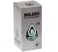 Bolero Drinks Guanabana - Instant Erfrischungsgetränk - 9 g / 12 Beutel