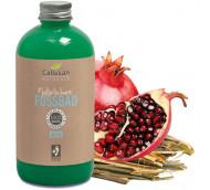Callusan Naturale Fußbad MILD - Fußpflege / 300 ml