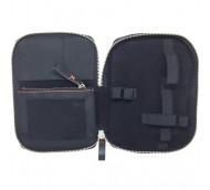 Diabag ONE Nylon schwarz - Tasche für Diabetikerbedarf / 1 Stück