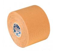 Elyth Tape 7,5 cm x 5 m neutral - Kinesiologie / 1 Stück