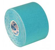 Elyth Tape 7,5 cm x 5 m blau - Kinesiologie / 1 Stück