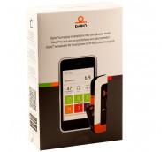 Dario Blutzuckermessgerät für Smartphone  / 1 Set