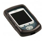 Silikonschutzhülle schwarz - für Omnipod PDM / 1 Stück
