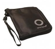 Tasche / Case schwarz - für Omnipod PDM / 1 Stück
