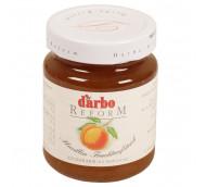 Darbo Reform Marillen - Fruchtaufstrich im Glas / 330g