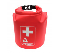 Aquapac Medikamentenbeutel wasserdicht / Diabetiker-Tasche / 1 Stück