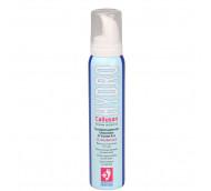 Callusan HYDRO Cremeschaum - 5% Urea bei trockener Haut / 125 ml