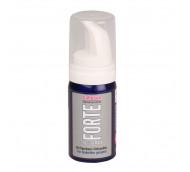 Callusan FORTE Cremeschaum - 15% Urea bei Schrunden / 40 ml