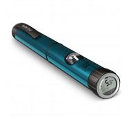 NovoPen Echo blau - Insulinpen / 1 Stück
