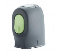 Enlite Serter - Einführhilfe MMT-7510 für CGM-Sensoren Enlite / 1 Stück
