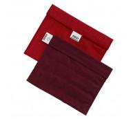 FRIO Tasche Expedition Farbe Rot - Kühltasche / 1 Stück