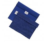 FRIO Tasche Expedition Farbe Blau - Kühltasche / 1 Stück