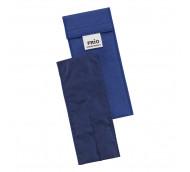 FRIO Tasche Einzel Farbe Blau - Kühltasche / 1 Stück