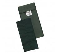 FRIO Tasche Einzel Farbe Grün - Kühltasche  / 1 Stück