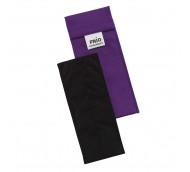 FRIO Tasche Einzel Farbe Lila - Kühltasche / 1 Stück