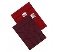 FRIO Tasche Groß Farbe Rot - Kühltasche / 1 Stück