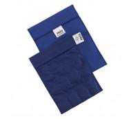 FRIO Tasche Groß Farbe Blau - Kühltasche / 1 Stück