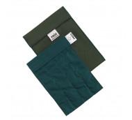 FRIO Tasche Groß Farbe Grün - Kühltasche / 1 Stück