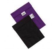 FRIO Tasche Groß Farbe Lila - Kühltasche / 1 Stück