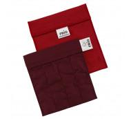 FRIO Tasche Klein Farbe Rot - Kühltasche / 1 Stück