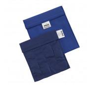 FRIO Tasche Klein Farbe Blau - Kühltasche / 1 Stück