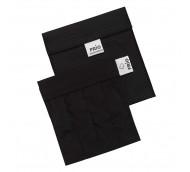 FRIO Tasche Klein Farbe Schwarz - Kühltasche / 1 Stück