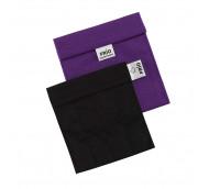 FRIO Tasche Klein Farbe Lila - Kühltasche / 1 Stück