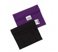 FRIO Tasche Mittel Farbe Lila - Kühltasche / 1 Stück