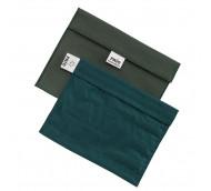FRIO Tasche Expedition Farbe Grün - Kühltasche / 1 Stück