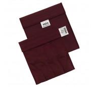FRIO Tasche Klein Farbe Weinrot - Kühltasche / 1 Stück