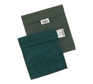 FRIO Tasche Klein Farbe Grün - Kühltasche / 1 Stück
