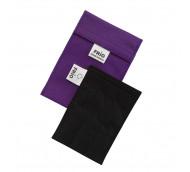 FRIO Pumpen Tasche Farbe Lila - Kühltasche für Insulinpumpe / 1 Stück