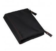 Diabag POUCH Nylon schwarz - Diabetikertasche / 1 Stück
