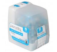 Pendiq comfort plus 0,23 x 5 mm (32G) - Pennadeln / 100 Stück