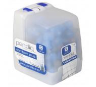 Pendiq comfort plus 0,25 x 8 mm (31G) - Pennadeln / 100 Stück
