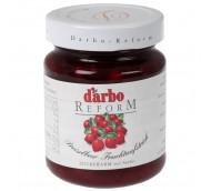 Darbo Reform Preiselbeer - Fruchtaufstrich im Glas / 300g