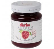 Darbo Reform Himbeer - Fruchtaufstrich im Glas / 330g