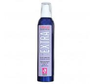 Callusan EXTRA Cremeschaum - 10% Urea bei sehr trockener Haut / 125 ml