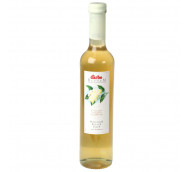 Darbo Reform Sirup - Holunder Blüten / 500 ml