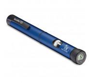 NovoPen 5 Blau - Insulinpen / 1 Stück