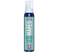 Callusan MARES Cremeschaum - für sensible Haut / 125 ml