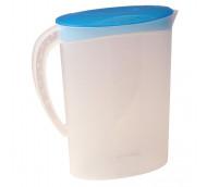 Bolero Saftkanne - Fassungsvermögen 2 Liter / 1 Stück