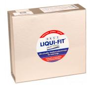 Liqui-Fit Mix - flüssige Traubenzuckerenergie / 75  Beutel