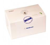 Enlite Sensor 1-Monatspaket - Glukosesensoren für CGM / 5 Stück