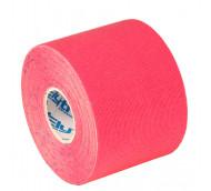 Elyth Tape 5 cm x 5 m rot - Kinesiologie / 1 Stück