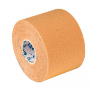 Elyth Tape 5 cm x 5 m neutral - Kinesiologie / 1 Stück